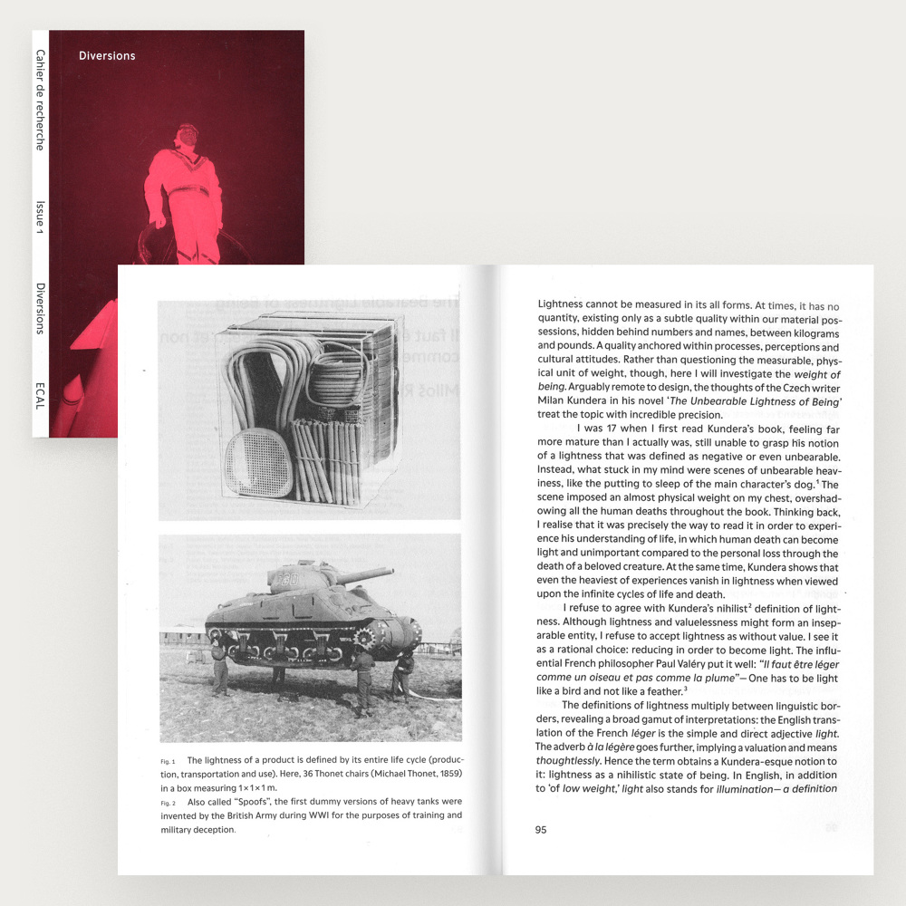 publications miloš ristin product design